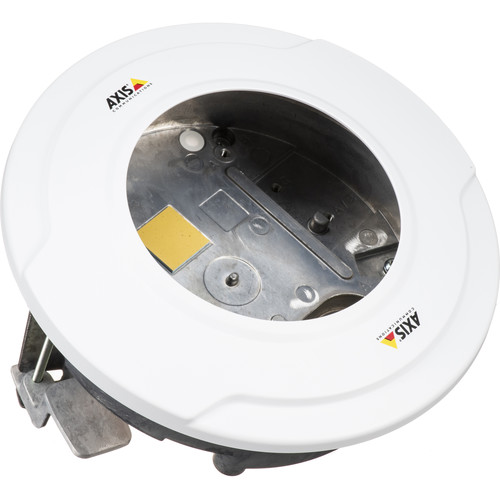 Axis Communications T94K02L Recessed Mount