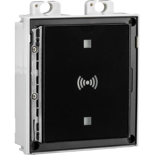 2N IP Verso RFID 125 kHz Card Reader