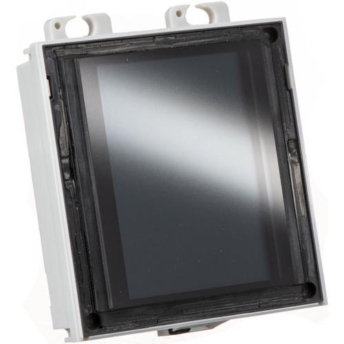 2N 01275-001 Touch Display Module