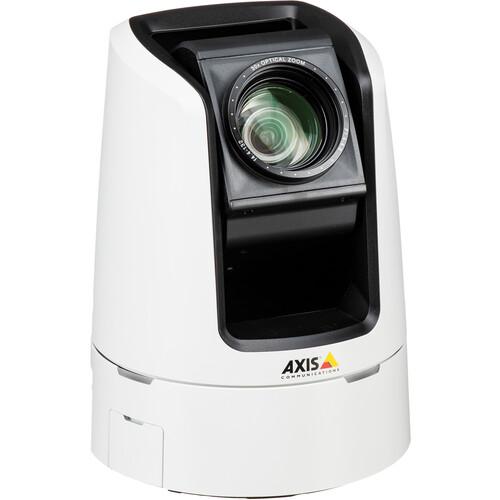 Axis Communications V5925 1080p PTZ Network Camera