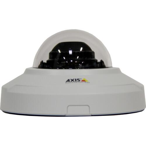 Axis Communications M3045-V 2MP Network Mini Dome Camera