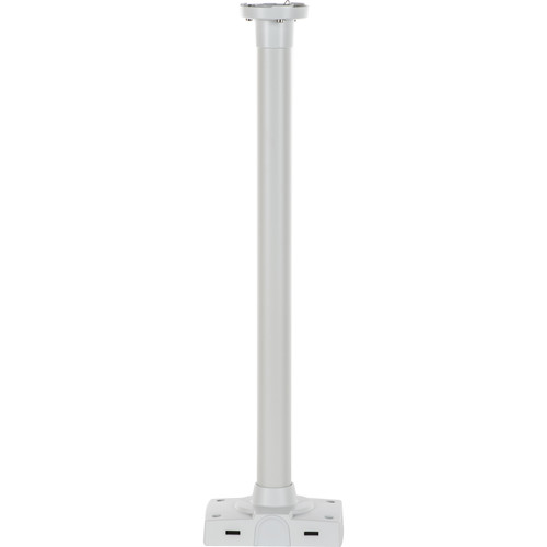 Axis Communications T91B63 Ceiling Mount