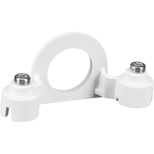 Axis Communications ACI Conduit Bracket A for T94S01S Mounting Bracket (5-Pack)