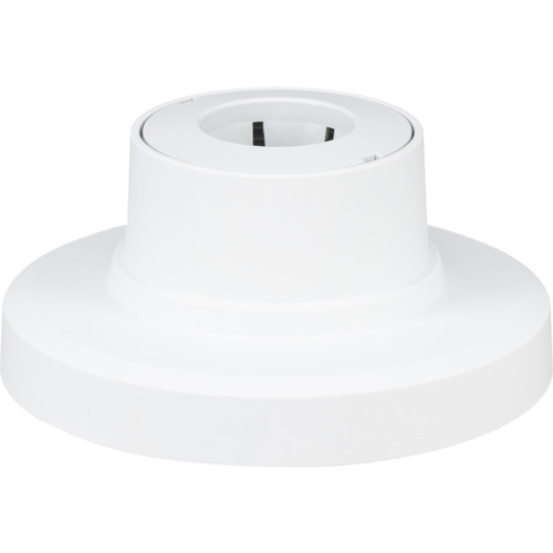 Axis Communications T94B02D Pendant Kit (White)