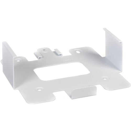 Axis Communications Companion Recorder Mounting Bracket