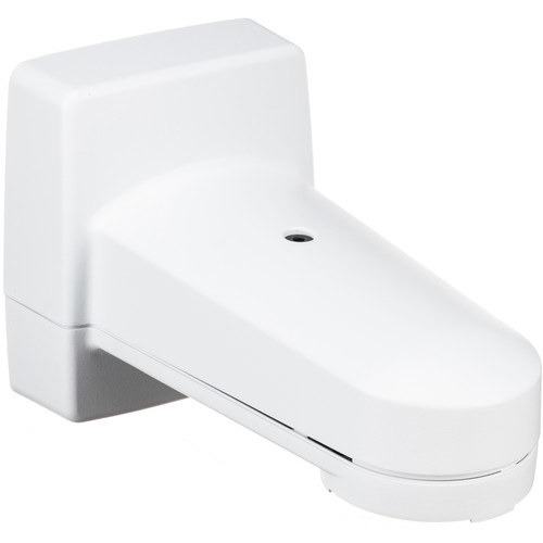 Axis Communications T91L61 Wall-and-Pole Mount