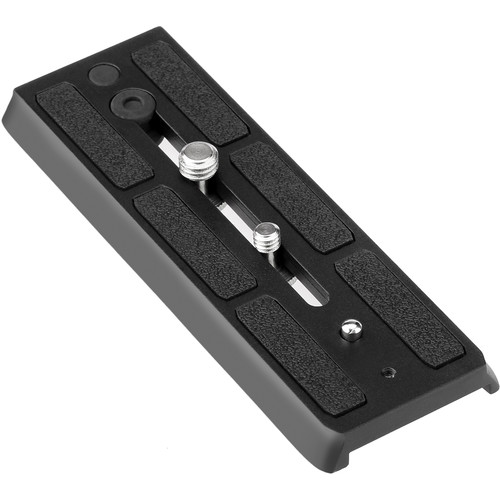 Axler QRP-501L Quick Release Plate (Long)