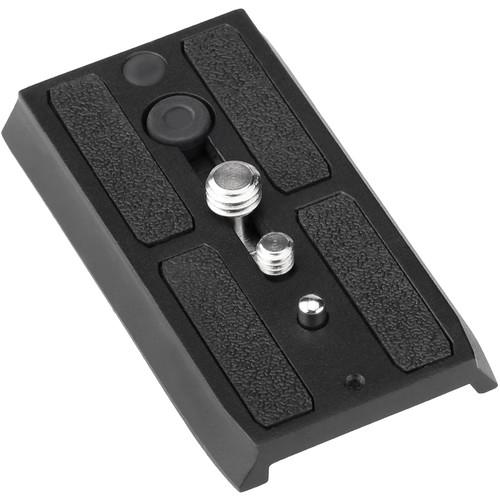 Axler QRP-501S Quick Release Plate (Standard)