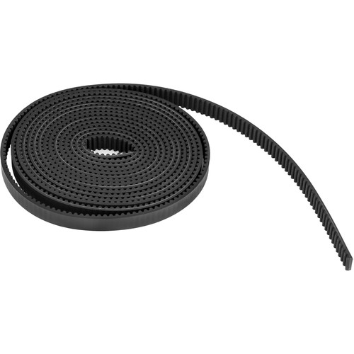 Axler Long Replacement Belt for Adjustable Pro Slider
