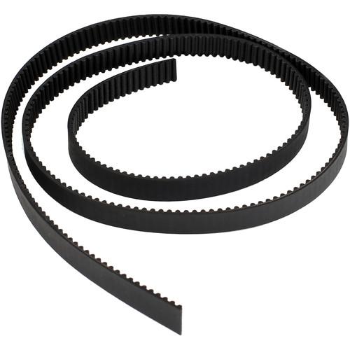 Axler Short Replacement Belt for Adjustable Pro Slider