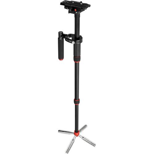 Axler Robin Pro 40 Stabilizer L