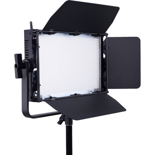 XRTEC AXR-A-1040BV LED Light Panel