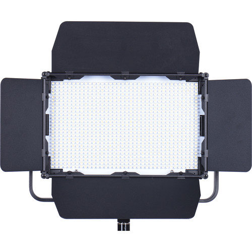AXRTEC Axrtec AXR-LED-A-900DV Daylight LED Panel