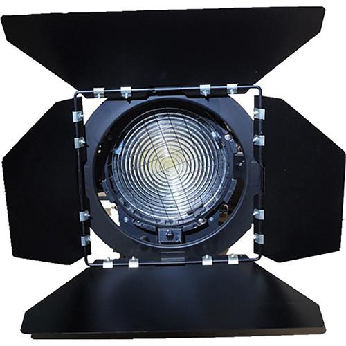 AXRTEC AXR-F-1000T Tungsten Fresnel Light
