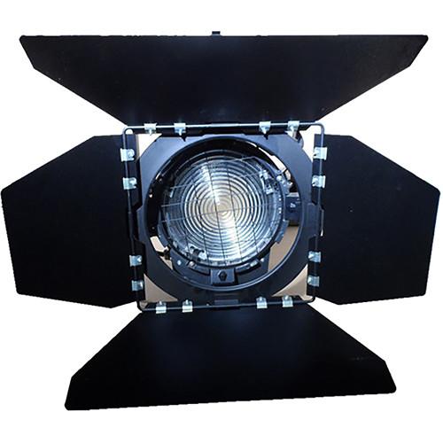 AXRTEC AXR-F-2000B Bi-Color Fresnel Light