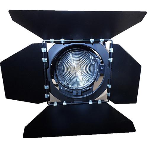 AXRTEC AXR-F-3000T Tungsten Fresnel Light
