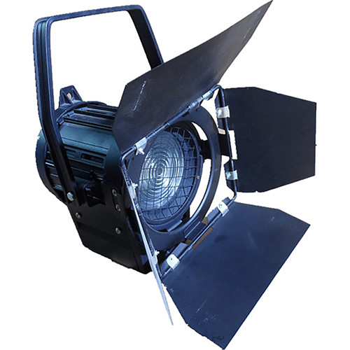 AXRTEC AXR-F-500T Tungsten Fresnel Light