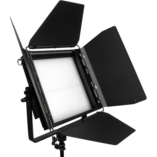 AXRTEC AXR-P-750D Surface Mount Daylight LED Soft Light Panel