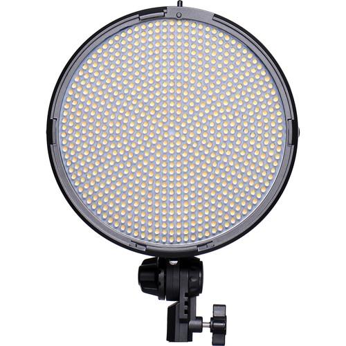 AXRTEC AXR-R-800DV Daylight LED Round Light