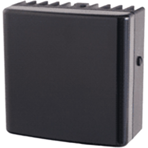 AXTON 12EA3860 AT-12EA PoE Megapixel IP IR Illuminator (850 nm)