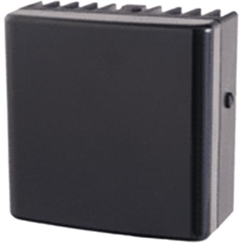 AXTON 12ES38130 AT-12E-S PoE Megapixel IP IR Illuminator (850 nm)