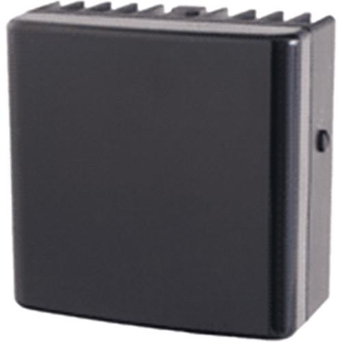 AXTON 16S28130 AT-16S IR Illuminator (850 nm)