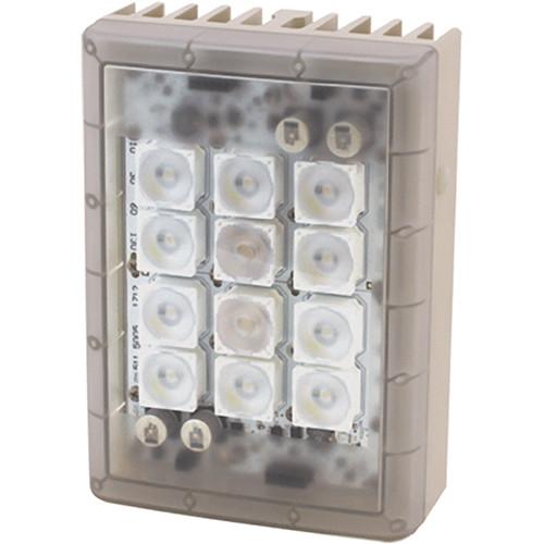 AXTON AT-32W-S 10° Blaze White Light Illuminator