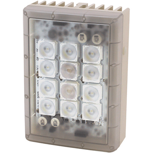 AXTON AT-32W-S 170° Blaze White Light Illuminator