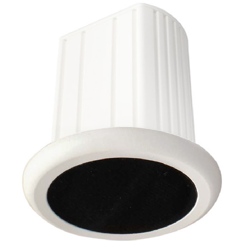 AXTON OMNI AT-3LE Compact Infrared Indoor Illuminator (2070 ft<sup>2</sup> Coverage)