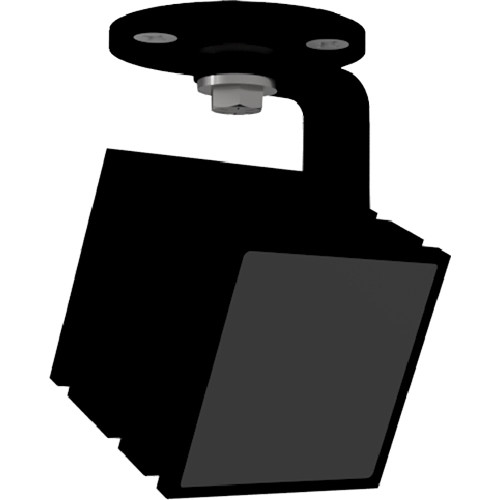 AXTON NANO Series AT3S Low-Profile Indoor IR Illuminator (10°)