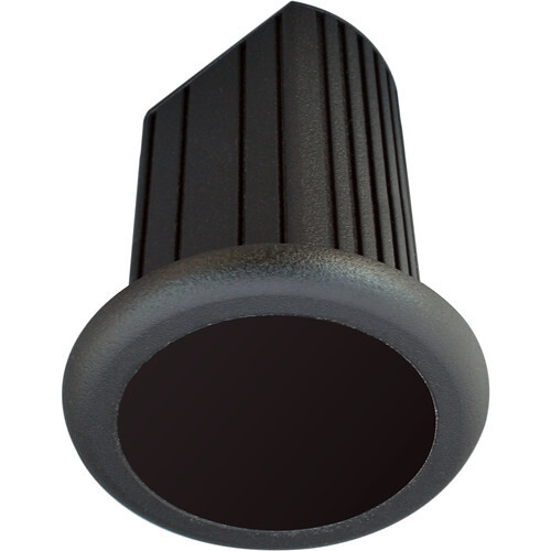 AXTON OMNI AT-5LE Compact Infrared Indoor Illuminator (4600 ft<sup>2</sup> Coverage)