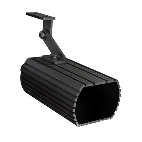 AXTON Nano AT-5ME-A 82'-Range Compact PoE Infrared Illuminator with Day/Night Sensor (850nm, 90°)