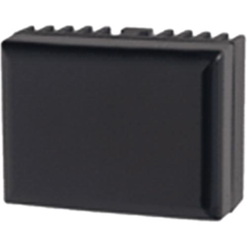 AXTON 8S28130 AT-8S IR Illuminator (850 nm)