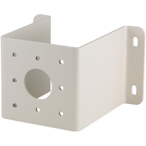 AXTON AT-8062C Steel Wall/Corner Mount for Illuminators