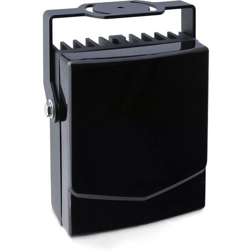 AXTON MegaPixel 400'-Range PoE Infrared Illuminator with Day/Night Sensor (850nm, 30°)