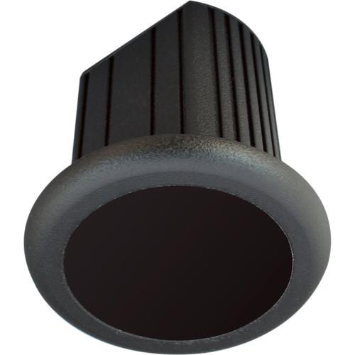 AXTON Omni Series AT-3LE IR Illuminator