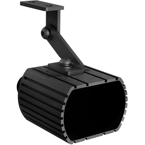 AXTON Nano AT-3M-S 100'-Range Compact Infrared Illuminator with Day/Night Sensor (850nm, 60 x 30°)