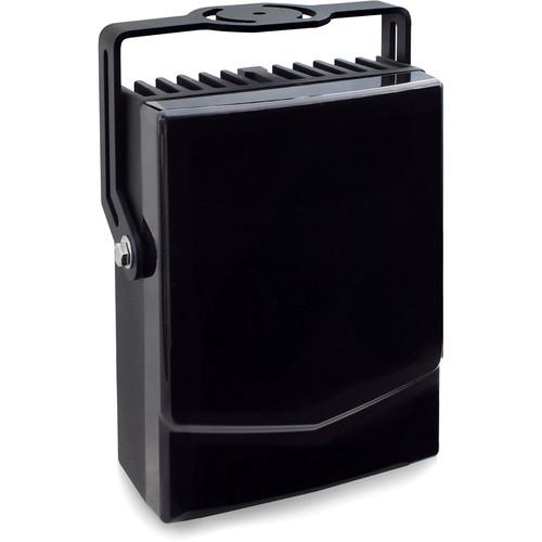 AXTON Smart AT-25S 285'-Range Essential Infrared Illuminator with Day/Night Sensor (850nm, 60 x 30°)