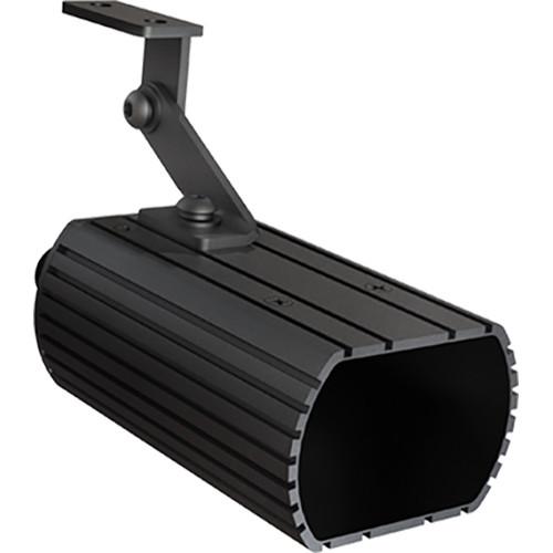 AXTON Nano AT-5M-S Outdoor IR Illuminator with Day/Night Sensor (850nm, 150-Degree)