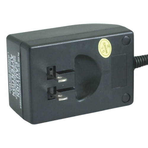 AXTON AT-8010C Wall Plug-in AC / DC Power Supply
