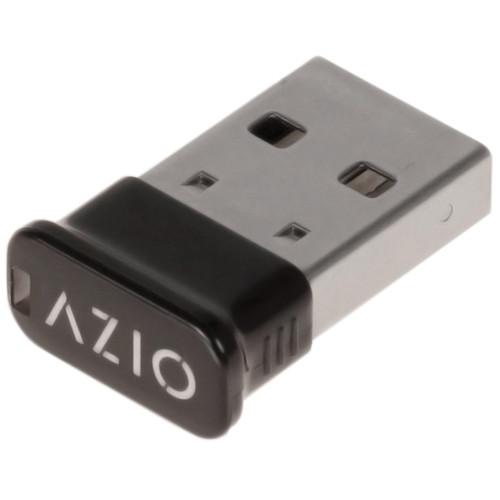 AZIO Micro Bluetooth 4.0 USB Adapter