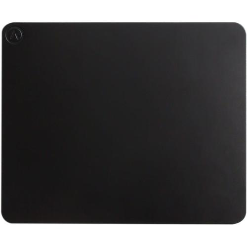 AZIO Retro Classic Mouse Pad (Black)