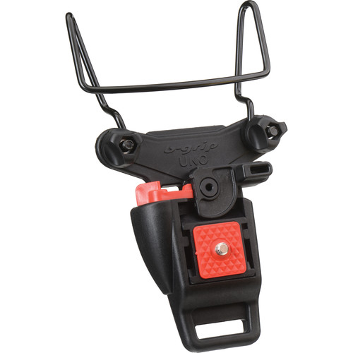 B-Grip Uno Multipurpose Camera Holster