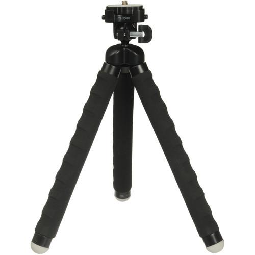 B&H Photo Video Basic Photo/Video Kit for Smartphones