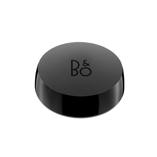 B&O PLAY by Bang & Olufsen BeoPlay S8 Connection Hub