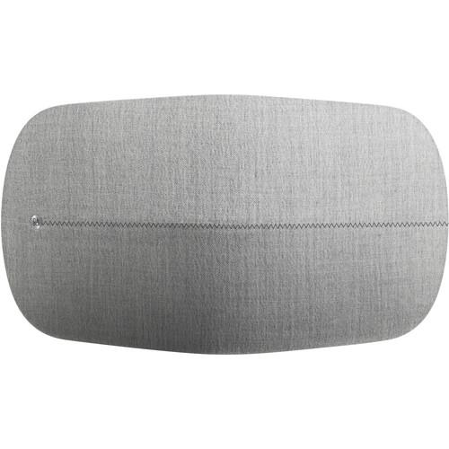 Bang & Olufsen Beoplay A6 Speaker (Light Gray)