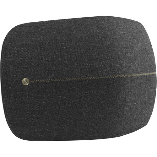 B&O PLAY by Bang & Olufsen Beoplay A6 Speaker (Oxidized Brass)