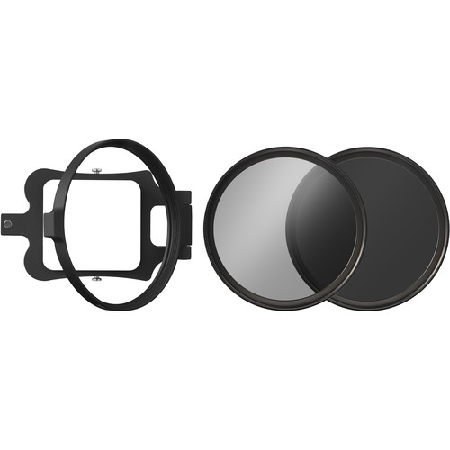 B+W Outdoor Kit for GoPro HERO4/3+/3