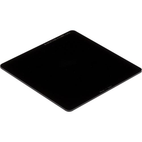 B+W 100 x 100mm XS-Pro MRC-Nano 815 Solid Neutral Density 4.5 Filter (15-Stop)