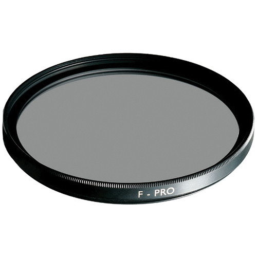 B+W 37mm #103 Neutral Density 0.9 Glass Filter
